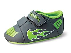 Grey & Lime Cali (Infant 1-4)