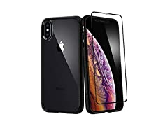 Ultra Hybrid 360 for iPhone Xs MAX Case