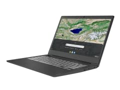 "Lenovo 14"" Chromebook S340"