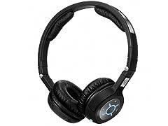 Sennheiser Folding Bluetooth Headphones