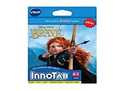 Brave Innotab Software