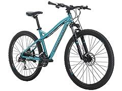 Diamondback Lux 27.5 ST Women's Mt. Bike