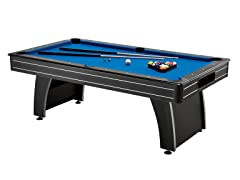 Fat Cat Tucson 7-Foot Billiard Table
