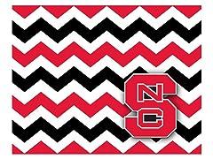 NC State  -  Chevron