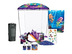 Hagen Mermaid Kit