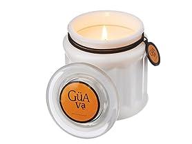 Archipelago Glass Candle (Your Choice)