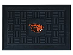Heavy Duty Outdoor Mat - Oregon State