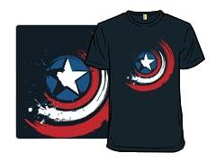 America's Shield