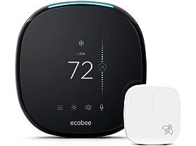 ecobee Smart Thermostats