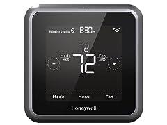 Lyric T5 Smart Thermostat