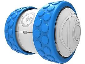 Sphero Ollie App-Controlled Robot