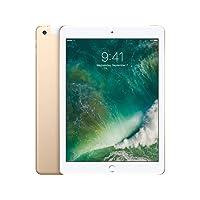 Deals on Apple iPad Air 2 9.7-inch 16GB WiFi Tablet Refurb
