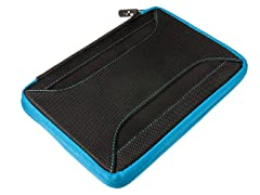 Latitude 360 Zip Case for iPad Mini