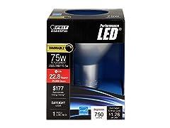 FEIT ELECTRIC PAR30L/850/LEDG11 Dimmable