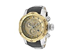 "Invicta 10819 Men's Venom ""Reserve"""