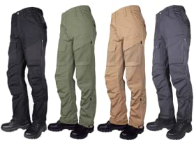 Tru-Spec 24/7 Xpedition Pants