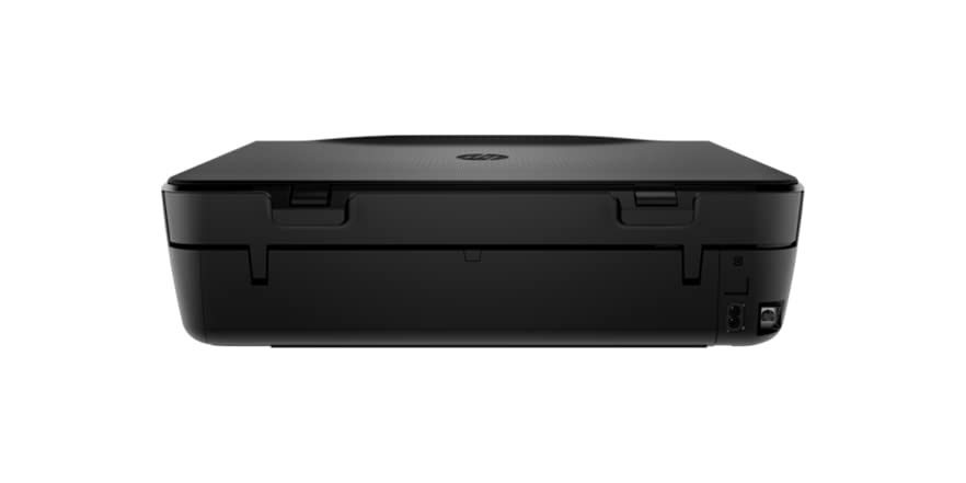 https://www8.hp.com/us/en/printers/product-details/7599693