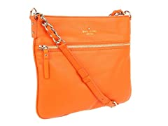 Kate Spade Cobble Hill Ellen Crossbody Bag