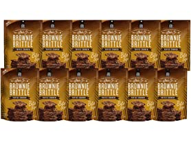 Brownie Brittle Toffee Crunch (12)