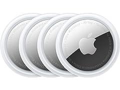 Apple AirTag (4pk)