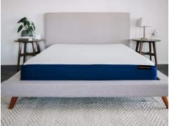 Yogabed Unplug Mattress, Your Choice Size