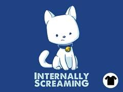 Internalizing