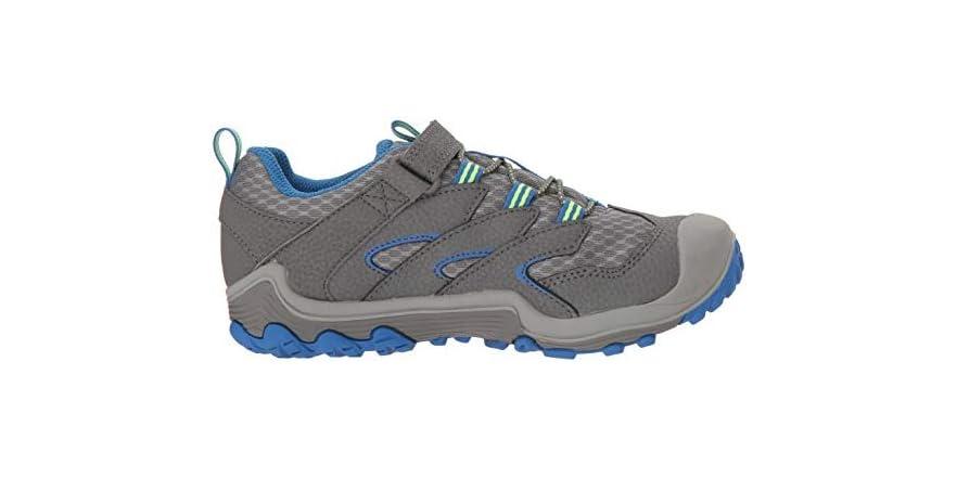 e72da33c8a0fa Merrell Kids' Hiking Shoe