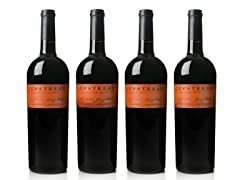 Upstream Wines Mixed Red (4)