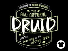 The Druid