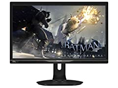 "Philips 27"" Full HD 144Hz G-SYNC Monitor"