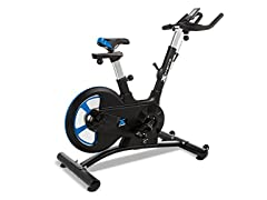 XTERRA Fitness Indoor Cycle Trainer