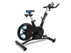 XTERRA Fitness Indoor Cycle Trainer