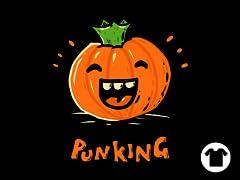 Punking