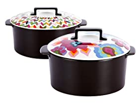 French Bull Super Cooker 1.9 Quart - 2 Colors