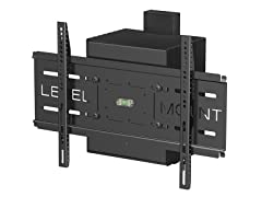 "Full Motion Motorized Mount for 26-42"" TVs"
