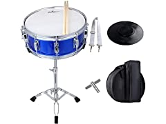 ADM Beginner / Student Drum Set