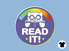 Read It!