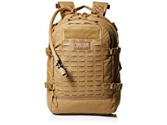 Skirmish Mil-Tac Hydration Backpack, 100oz