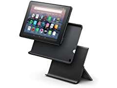 Amazon Charging Dock for Fire HD 8