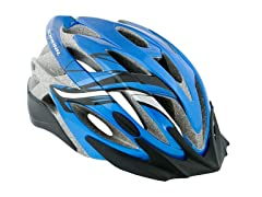 Sprint Adult Micro Helmet