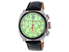 Christian Van Sant Men's Watch