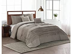 Avondale Manor Spain 5-Piece Comforter Set