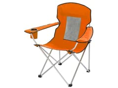 Alpine Design Oversize Camp Chair