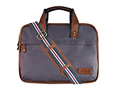 AVI-8 Men's Briefcase