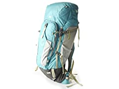 Sierra Designs Women's Jubilee 50