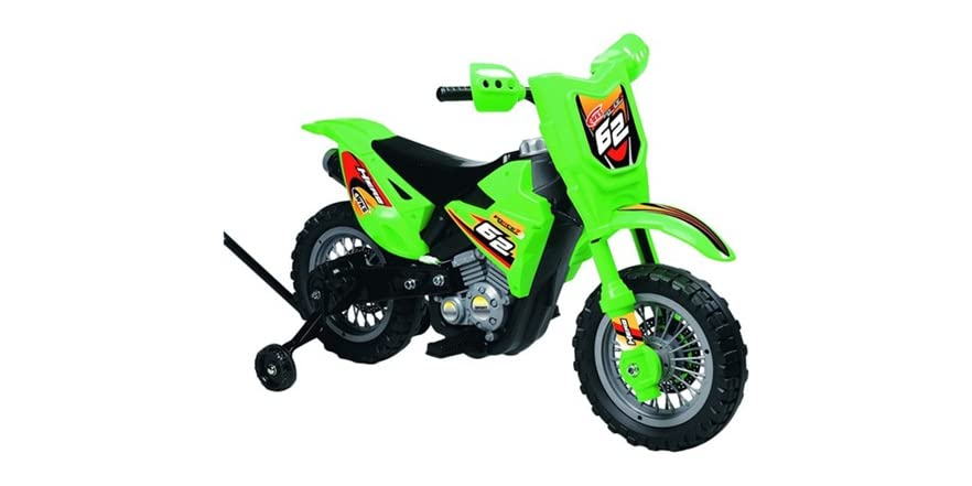 mini dirt bikes your choice kids toys. Black Bedroom Furniture Sets. Home Design Ideas