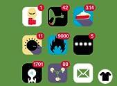 App Indicators