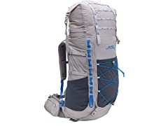 ALPS Mountaineering Nomad RT 75 Multi-Day Pack