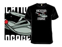 Vacation: Engage