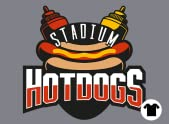 Stadium Hotdogs